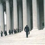 Family Lawyer & Misdemeanor Attorney