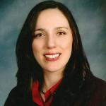 Renea Lynn Gillum Lawyer